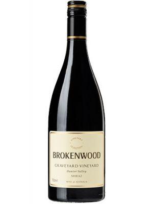 www.winedirect.co.uk