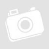 Glenmorangie - Glenmorangie Original 10YO